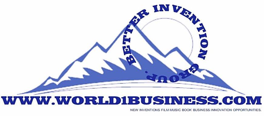 BETA INVENTIONCORPORATE.COM NEW BUSINESS PORTFOLIO GROUP